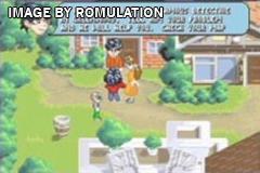 Duel Masters - Sempai Legends ROM Download for GBA | Gamulator