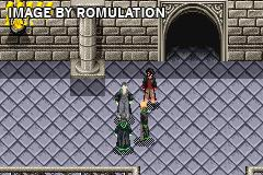 Harry Potter Collection for GBA screenshot