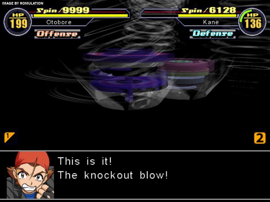 download beyblade v force game for ppsspp
