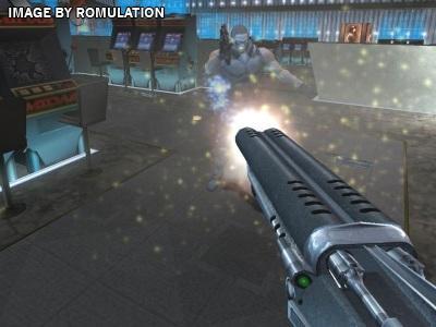 Goldeneye Rogue Agent Xbox Iso - linoaphp's diary