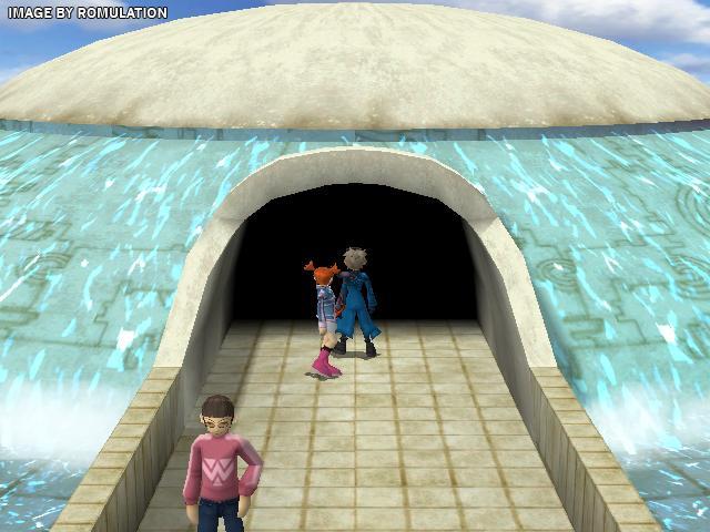 pokemon colosseum rom dolphin