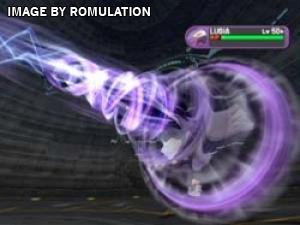 Pokemon XD Gale of Darkness for GameCube screenshot