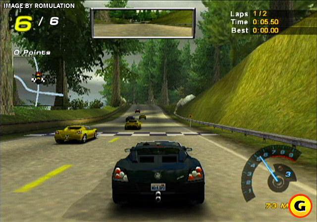 nfs hot pursuit 2 torrent download