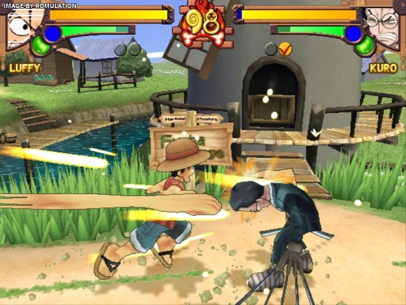 Kết quả hình ảnh cho One Piece: Grand Battle! game