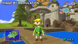Legend of Zelda, The - Ocarina of Time Multi Pack (USA