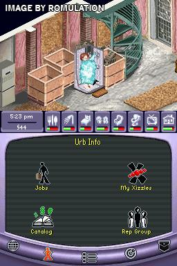 Sims 3 3ds rom download
