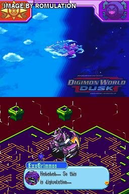 Digimon world dawn ds cheat codes | Action replay for