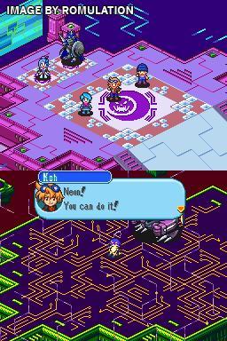 Digimon Data Squad - Wikipedia