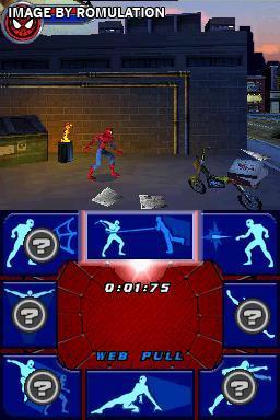 download spiderman 2 gba roms