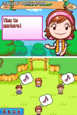 Tgdb browse game cooking mama world combo pack volume 2.
