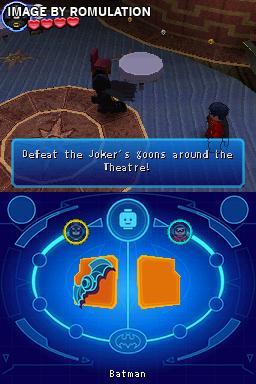 lego batman 2 dc super heroes ds rom download