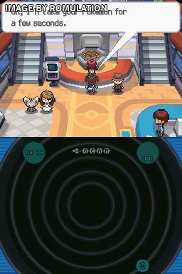 Pokemon blaze black download for mac