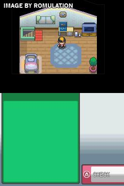pokemon heart gold how to get scyther