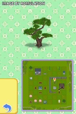 my sims party nds download ita