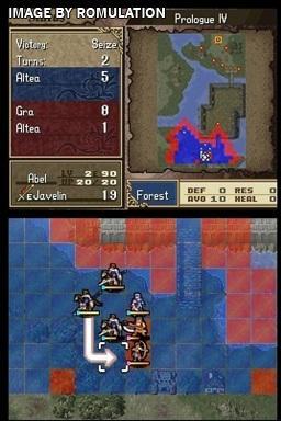 how to download fire emblem bloodlines