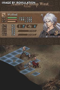 Valkyrie profile [u] rom / iso download for playstation (psx.