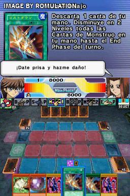 yu gi oh 5d pc game free download