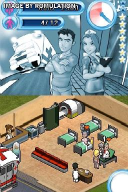 Hysteria hospital: emergency ward full game free pc, download.