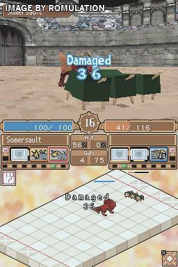 Monster Rancher Advanced 2