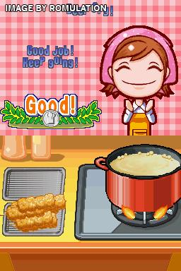 4309 cooking mama 3 shop & chop (us) nds rom free download.