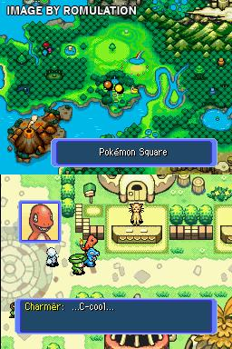 how to download pokemon red rescue team
