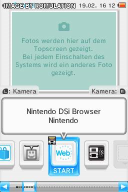 How to download and put nintendo ds games on dsdsi3ds | nintendo info.