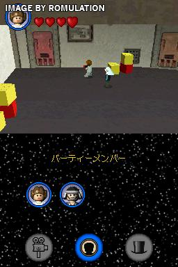 download lego star wars 2 the original trilogy pc full