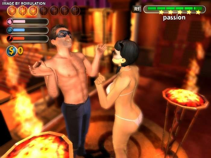 7 sins game download for android