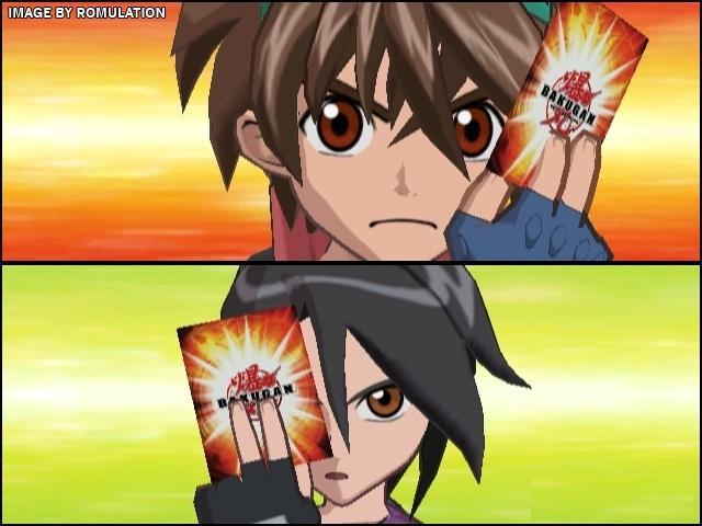 bakugan battle brawlers zip download