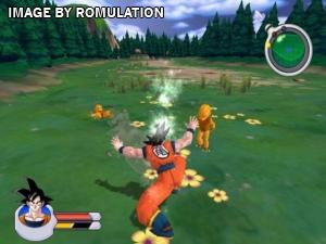 [Download Link] Dragon Ball Z Legends [PS1/PSX  ] - YouTube