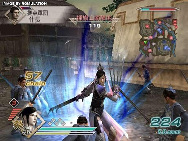 💄 Download game ps2 isos gratuit | Sony Playstation 2 / PS2 ROMs
