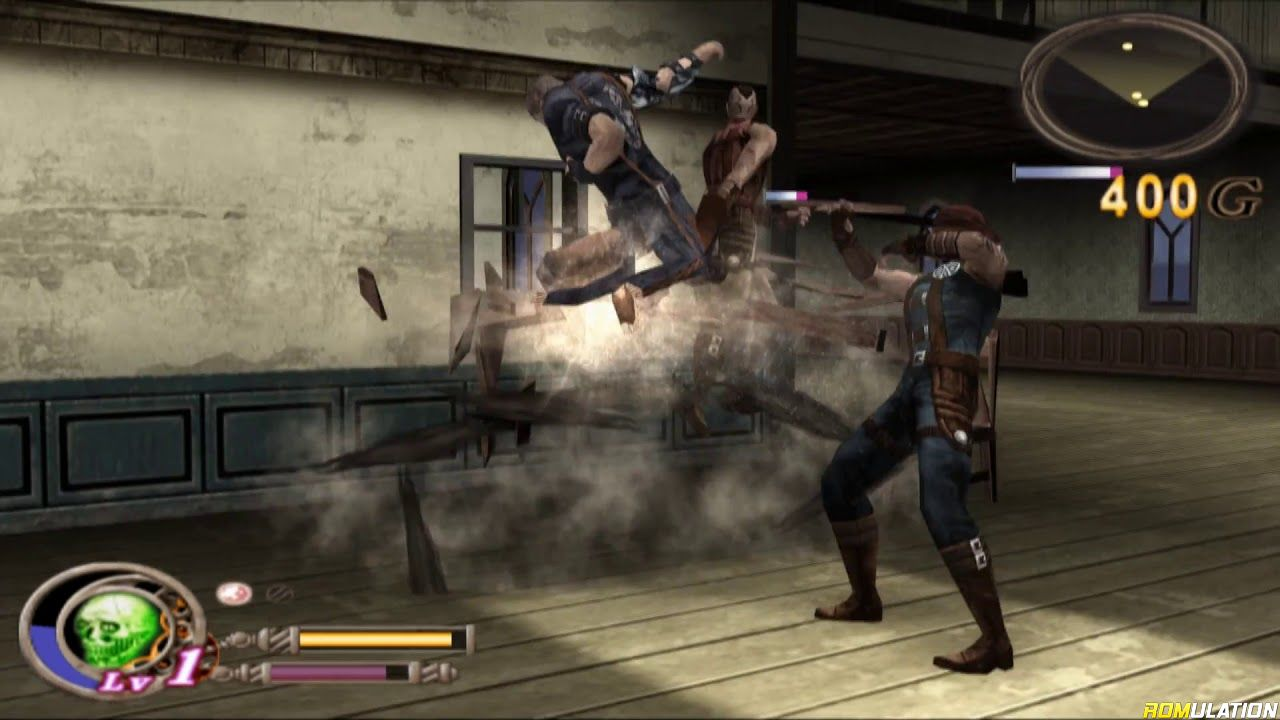Download god hand ps2 rom | God Hand (USA) ISO < PS2 ISOs