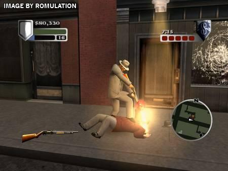 godfather 2 pc game download iso