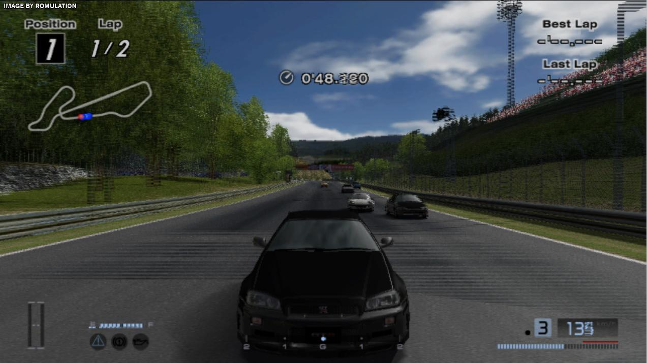 how to get ps2 iso