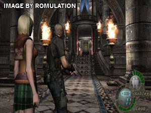 Resident Evil 4 Ps2 Iso Usa Torrent