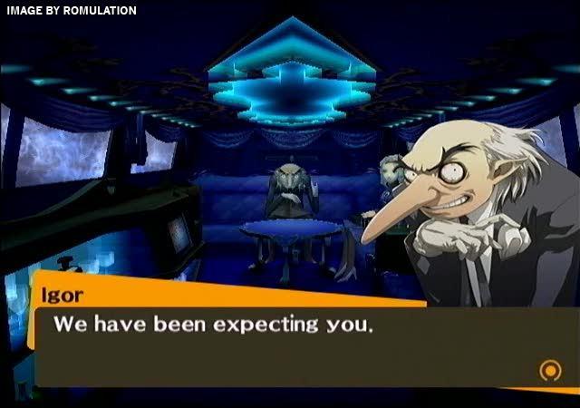 persona 4 golden emulator download