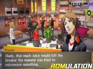 persona 4 golden ps2 iso