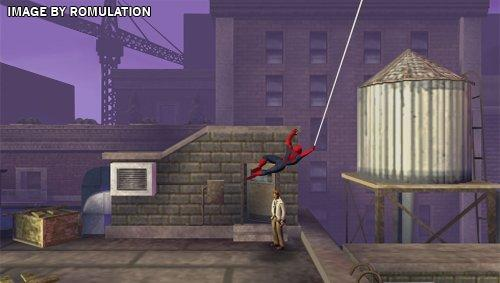 Spider man 3 ps2 iso emuparadise | ЕНТ, ПГК, гранты