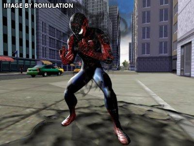 Spiderman 3 playstation 2 games lawsuit gambling lawyer phoenix