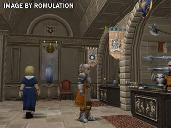 suikoden 3 for pc