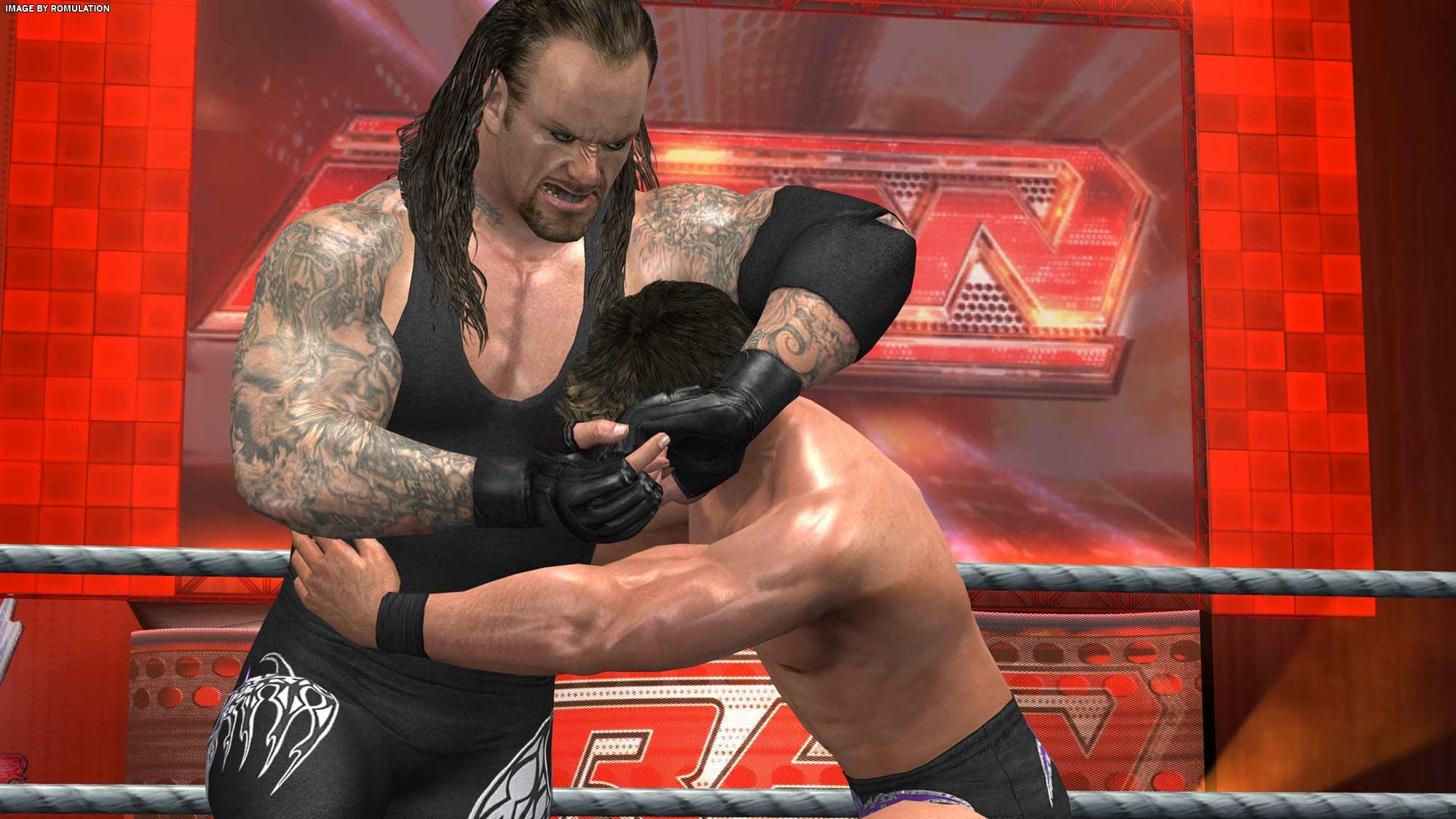 smackdown 2 psx rom download
