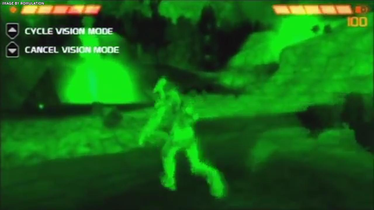 Download aliens versus predator 2: primal hunt (windows) my.
