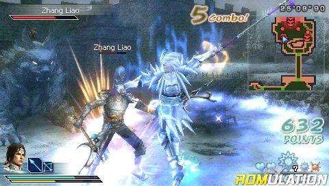 Dynasty warriors strikeforce, wallpaper zerochan anime image board.