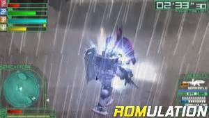 Battle Gear 2 Ps2 Iso Download Zinecasini4s