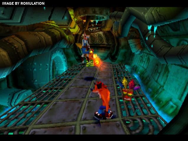 Crash bandicoot n. Sane trilogy tomb raider fifa 15 playstation 4.