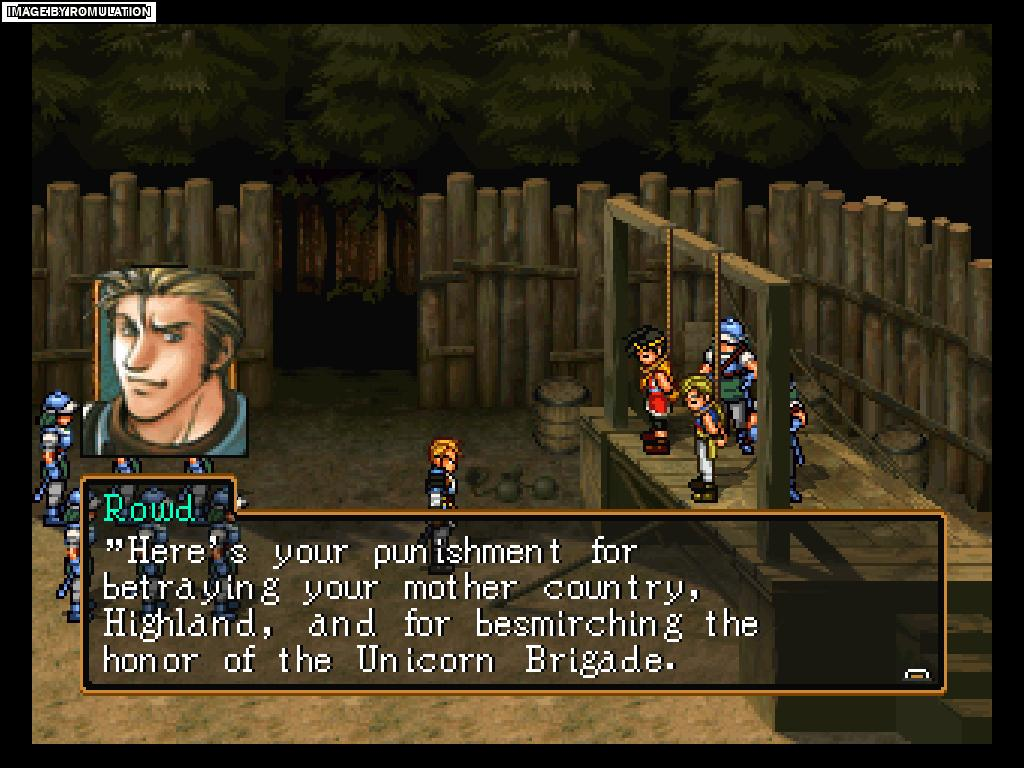 download game suikoden 2 ps1