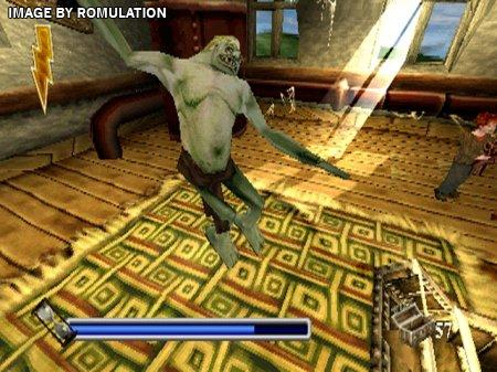 And chamber download pc potter full harry the secrets game game of