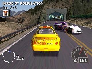 download game emulator ps1 nascar rumble