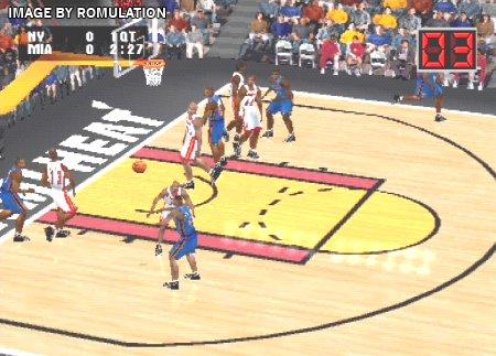 where to  nba live 2003 full version