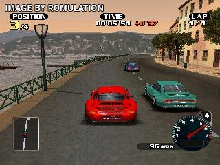 need for speed v porsche unleashed usa psx sony playstation rom i. Black Bedroom Furniture Sets. Home Design Ideas
